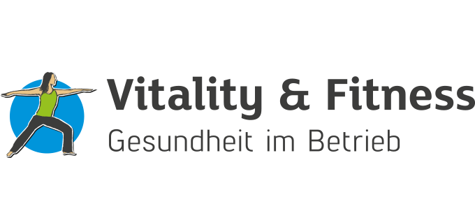 Vitality & Fitness